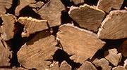le-aste-in-legno-di-cedro