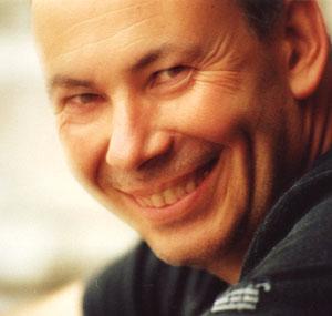 Filippo Donadoni