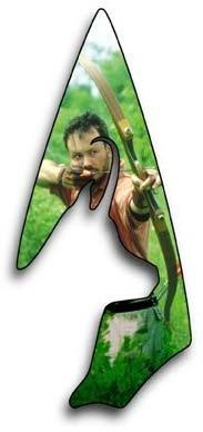 Donadoni Archery